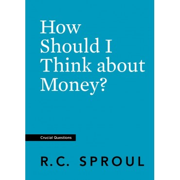 How Should I Think About Money? (Kindle eBook)