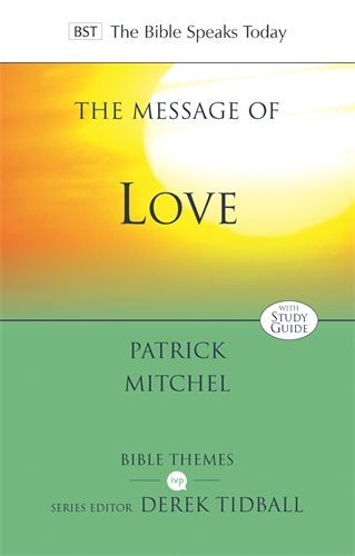 The Message of Love