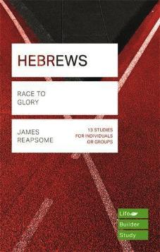 Hebrews: Race to Glory