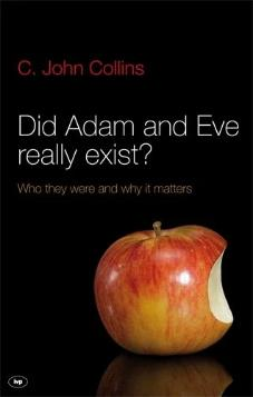 Did Adam and Eve Really Exist? Who They Were And Why It Matters