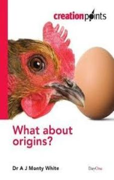 What About Origins?