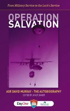Operation Salvation