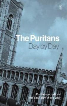 The Puritans Day by Day