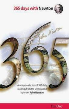 365 Days with Newton (Used Copy)