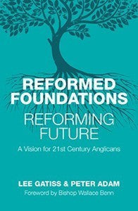 Reformed Foundations