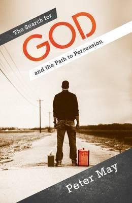 The Search for God and the Path to Persuasion