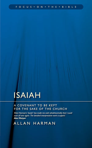A Covenant to be Kept for the Sake of the Church
