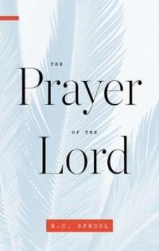 The Prayer of the Lord (ePub eBook)