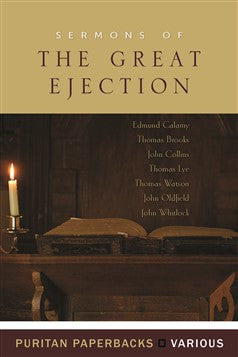Sermons of the Great Ejection