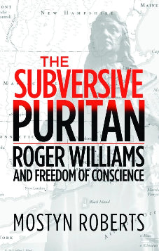 The Subversive Puritan