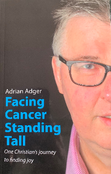 Facing Cancer Standing Tall