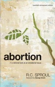 Abortion - Rational Look at an Emotional Issue (Kindle eBook)