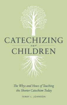 Catechizing our Children