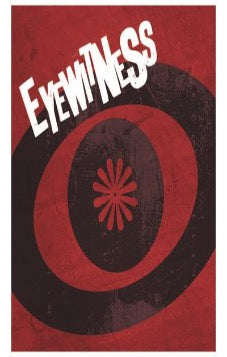 Eyewitness (pack of 25)
