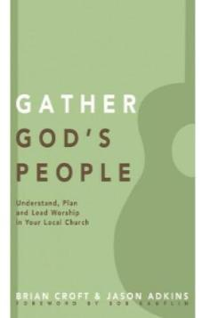 Gather God's People