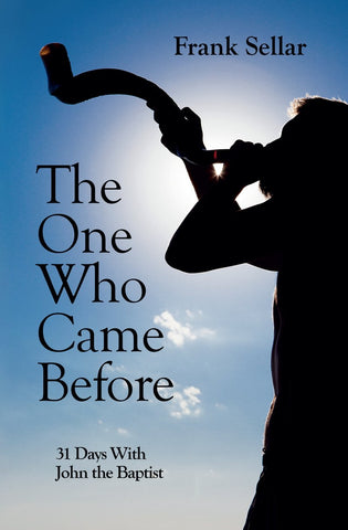The One Who Came Before (Pre-Order Expect 12/04/2021)
