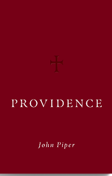 Providence (Pre-Order Expected March 2021)