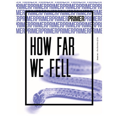 Primer 2: How Far We Fell