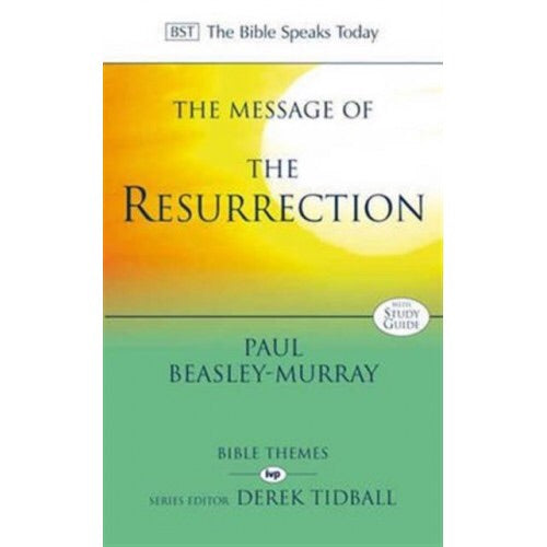 The Message of The Ressurection