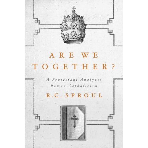 Are We Together? eBook (mobi)