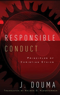 Responsible Conduct