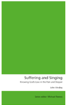 Suffering and Singing