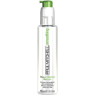 PAUL MITCHELL - Super Skinny Serum 5.1oz