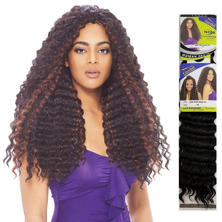 Hair Extensions Tagged Synthetic Hair Braiding Thebeautyplace