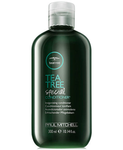 PAUL MITCHELL -  Tea Tree Special Conditioner 10.14oz
