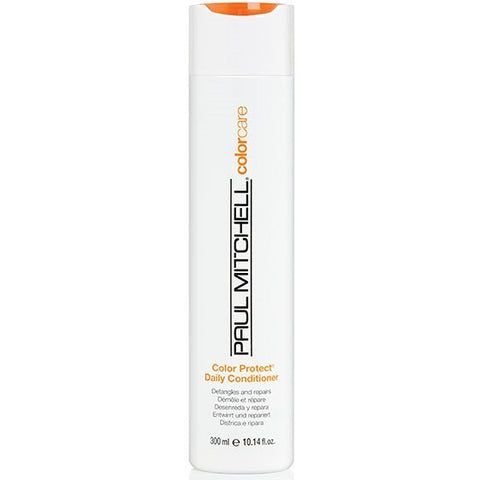 PAUL MITCHELL - Color Protect Daily Conditioner 10.14oz