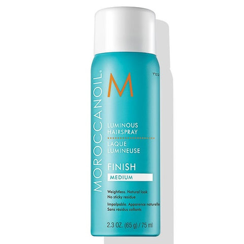 MOROCCANOIL - Luminous Hair Spray Medium 2.5oz