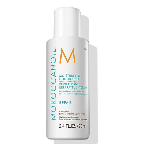 MOROCCANOIL - Moisture Repair Conditioner 2.4oz