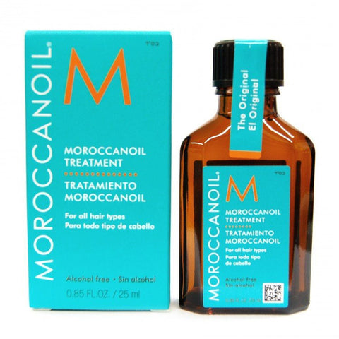 MOROCCANOIL - Treatment Original 0.85oz