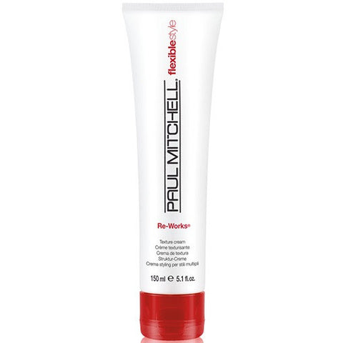 PAUL MITCHELL - Re-Works 5.1oz