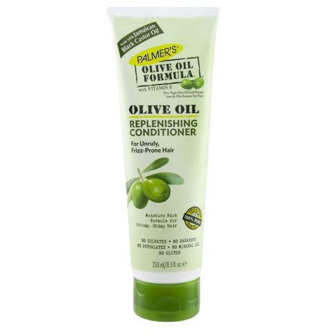 Palmer's OLIVE OIL FORMULA Replenishing Conditioner 8.5oz