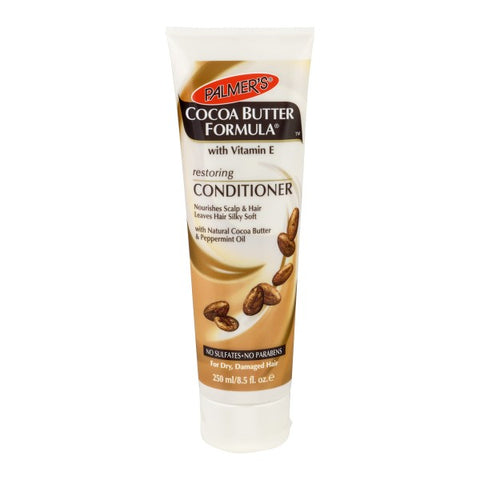Palmer's COCOA BUTTER FORMULA Restoring Conditioner 8.5oz