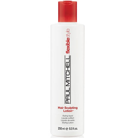 PAUL MITCHELL - Hair Sculpting Lotion 8.5oz