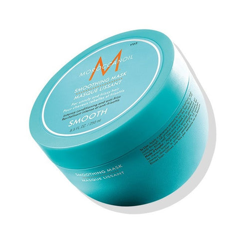 MOROCCANOIL - Smoothing Mask 16.9oz