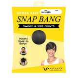 Vivica Fox Collection - SNAP BANG NINA