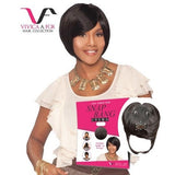 Vivica Fox Collection - SNAP BANG CROWN