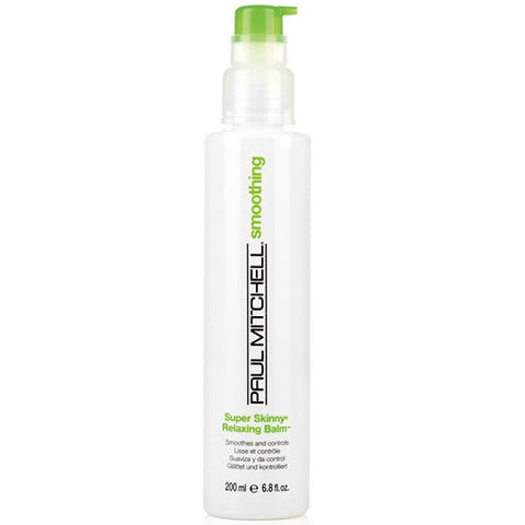 PAUL MITCHELL - Super Skinny Relaxing Balm 6.8oz