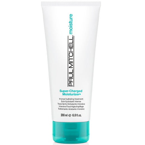 PAUL MITCHELL - Super-Charged Moisturizer 6.8oz