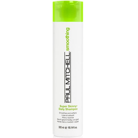 PAUL MITCHELL - Super Skinny Daily Shampoo 10.14