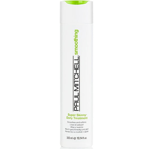 PAUL MITCHELL - Super Skinny Daily Treatment 10.14oz