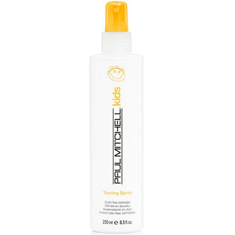 PAUL MITCHELL - Taming Spray 8.5oz
