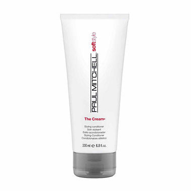 PAUL MITCHELL - The Cream 6.8oz