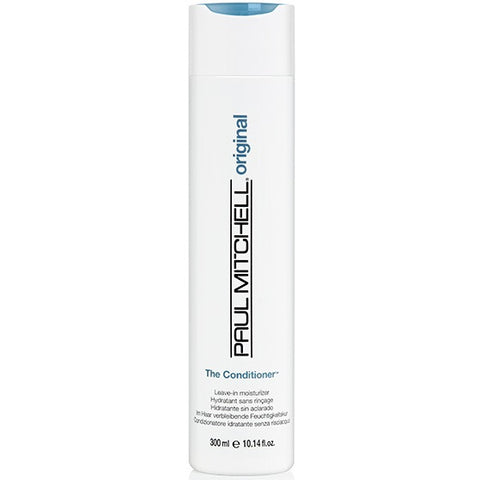 PAUL MITCHELL - The Conditioner 10.14oz