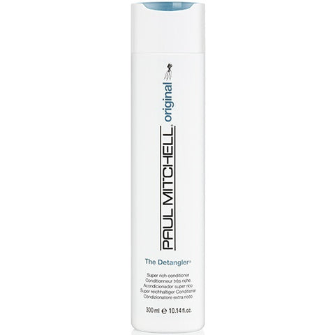 PAUL MITCHELL - The Detangler 10.14oz