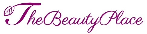 TheBeautyPlace