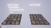 Stone Tile Vol.7 - Hand Painted Texture Pack